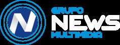 grupo-news-multimidia